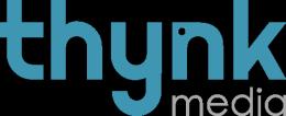 thynk.media GbR