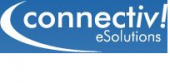connectiv! eSolutions GmbH