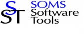 SOMS Software Tools GmbH