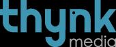 thynk.media GmbH